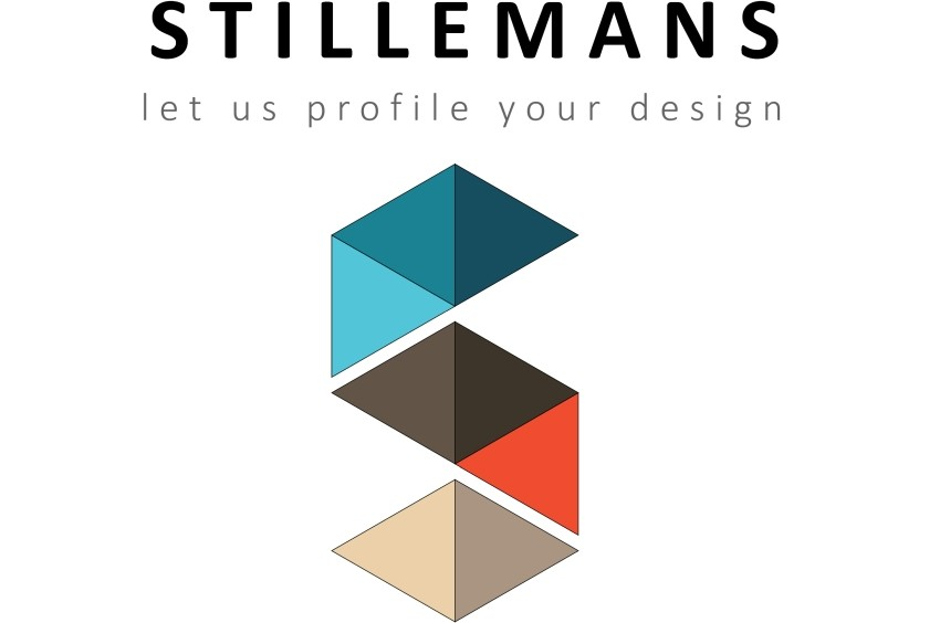 Stillemans logo